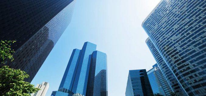 Investissement dans l'immobilier tertiaire : un marché en forte surcapacité