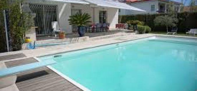 Négocier une location de vacances à Biarritz