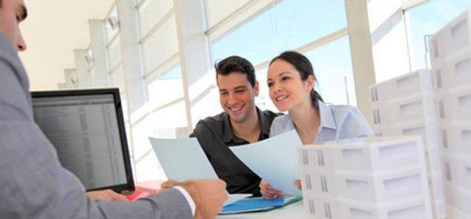 Ce qu'il faut savoir des obligations d'une agence immobilière