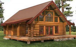quel genre de toiture choisir pour sa nouvelle maison finances immobilier. Black Bedroom Furniture Sets. Home Design Ideas
