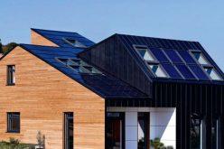 Quel genre de toiture choisir pour sa nouvelle maison ?