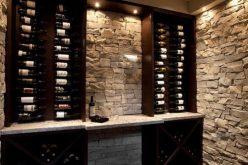 Comment choisir la bonne cave à vin : tous nos conseils
