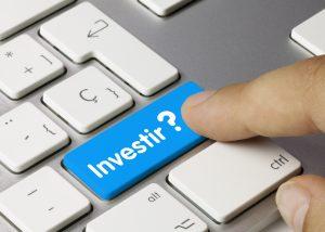 Investir?