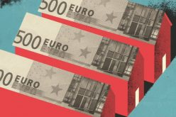OPCI : du nouveau dans les placements financiers immobiliers