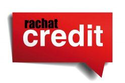 Le rachat de crédit : une opération délicate