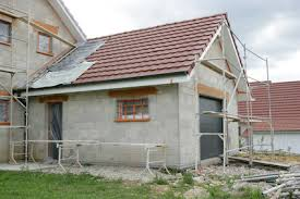en-renovation