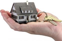 Faire appel à une agence immobilière pour acheter un bien