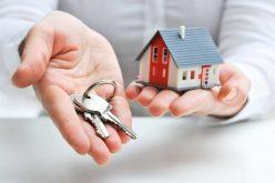 Les critères essentiels à considérer lors d'un investissement locatif