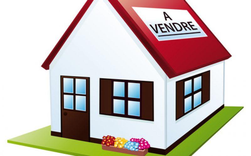 Achat d'une maison, comment négocier le prix ?