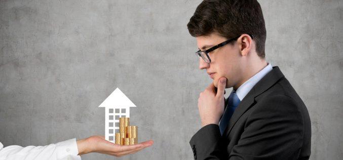 L'apport personnel lors de l'achat immobilier
