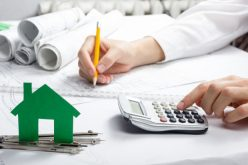 Optimiser son achat immobilier, faire attention aux travaux de rénovation