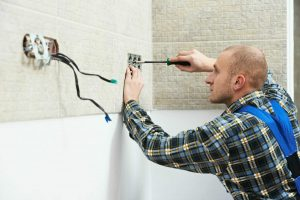 achat-immo-travaux-conformite-installation-electricite