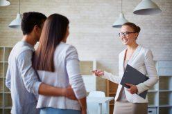 Pourquoi faire appel à un professionnel de la gestion locative
