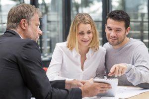 immobilier-deleguer-la-gestion-locative-a-un-professionnel