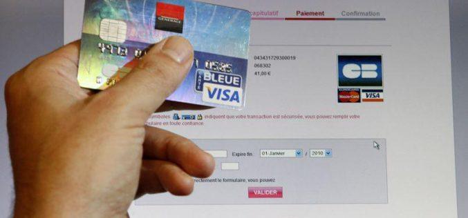 Les offres frauduleuses de crédit en ligne à la loupe