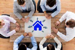 Créer une SCI pour gérer la succession immobilière