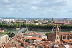 Investir dans l'immobilier avec la loi Pinel à Toulouse