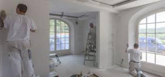 Rénovation de maison, comment obtenir un financement ?
