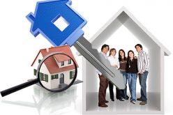 Mettre toutes ses chances de son côté lors de la vente immobilière