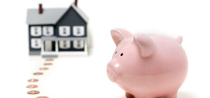 Quatre astuces pour avoir un bon crédit immobilier
