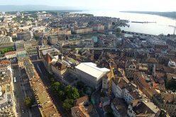 Acheter une maison ou un appartement à Genève