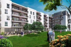 3 raisons pour investir dans une résidence pour seniors