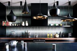 Quels types de lampadaires choisir pour chaque pièce de sa maison ?