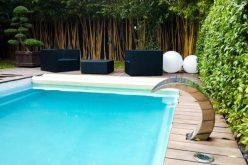 Bien choisir le décor de sa piscine