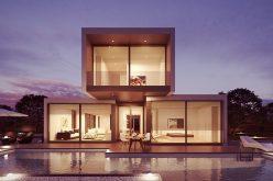 Les nombreux avantages d'investir dans un logement neuf