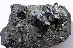 Le fer : un minerai courtisé pour la fabrication d'acier