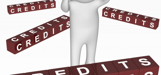 Rachat de crédits pour les fonctionnaires : la solution financière la plus pratique