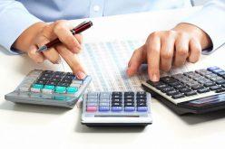 Les points à considérer avant de demander un rachat de crédit