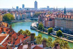 Bien organiser son voyage à Lyon