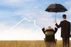 Fonctionnaire : comment assurer votre prêt immobilier ?