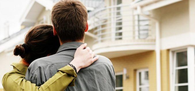 En concubinage : comment acheter un bien immobilier ensemble ?