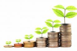 Assurance-vie : la solution la plus adaptée pour récupérer des liquidités