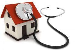 Diagnostic technique immobilier: un ensemble de diagnostics obligatoires