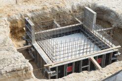 Tout ce qu'il faut savoir sur le gros œuvre et les constructions neuves
