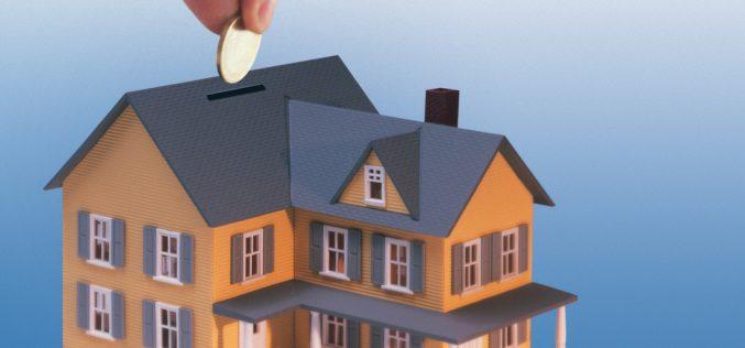 L'investissement locatif dans l'ancien est-il encore rentable ?