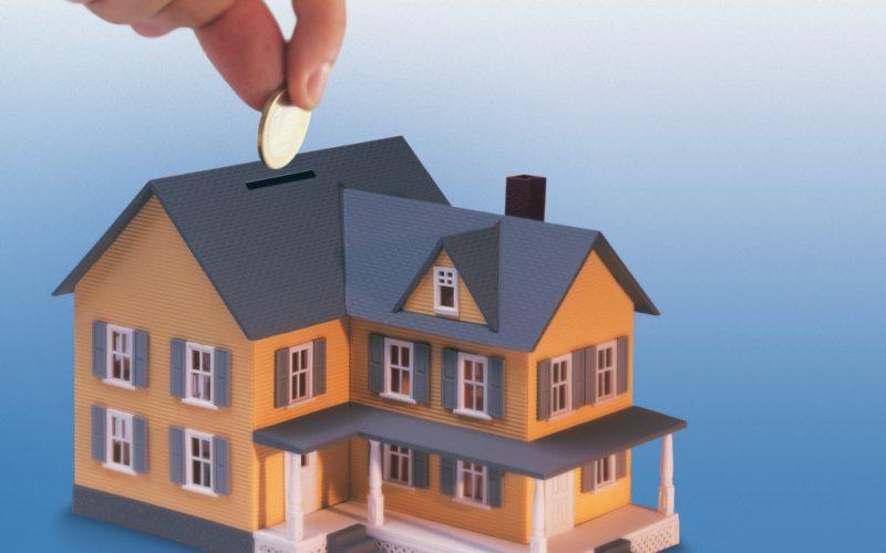 l investissement locatif dans l ancien est il encore rentable finances immobilier. Black Bedroom Furniture Sets. Home Design Ideas