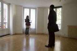 Mesures à prendre pour trouver le bon appartement à louer