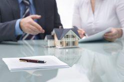 Achat immobilier : sachez bien monter votre plan de financement !