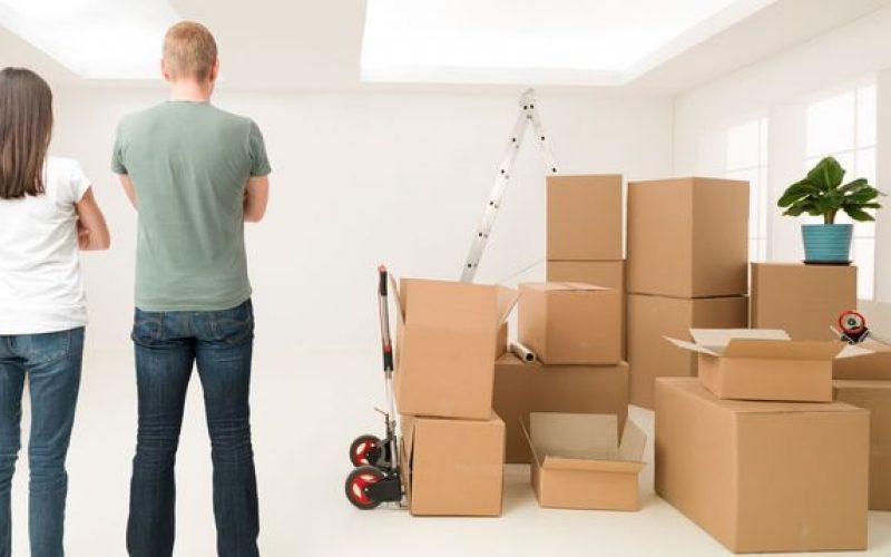 Connaître tous les motifs d'expulsion d'un locataire
