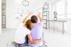 Faire appel à un home-stageur pour rendre plus attractif l'appartement