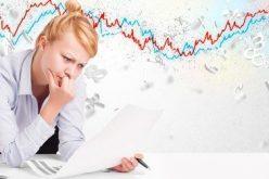 Comprendre le fonctionnement du crédit immobilier modulable