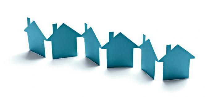 Tout connaître de votre crédit hypothécaire