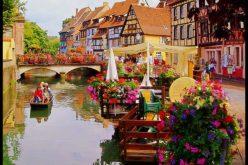 Acheter un bien en Alsace et y emménager