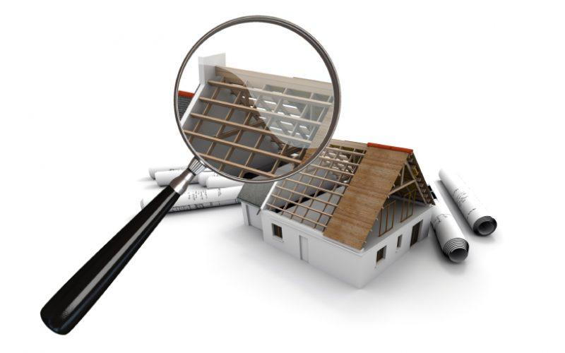 Expertise immobilière judiciaire : dans quels cas est-ce nécessaire ?
