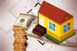 Faire fortune dans l'immobilier, opter pour les SCPI