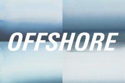 Pourquoi créer une société offshore ?
